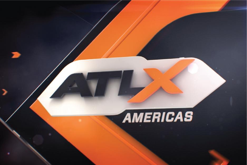 ATLX-01